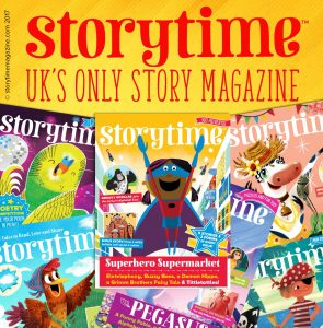 storytime_magazines_for_schools_www.storytimeforschools.com
