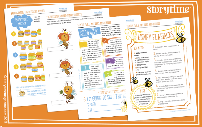 storytime_magazines_for_schools_teaching_resources_www.storytimemagazine.com/teaching-resources