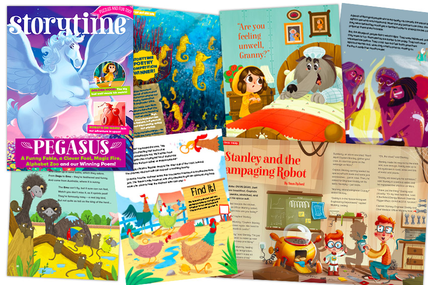 storytime_magazines_for_schools_sample_issue_www.storytimeforschools.com