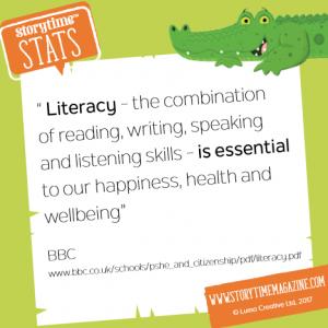 storytime_school_magazines_literacy_stat2_www.storytimeforschools.com