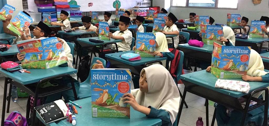 storytime_international_schools_magazine_for_kids_www.storytimeforschools.com